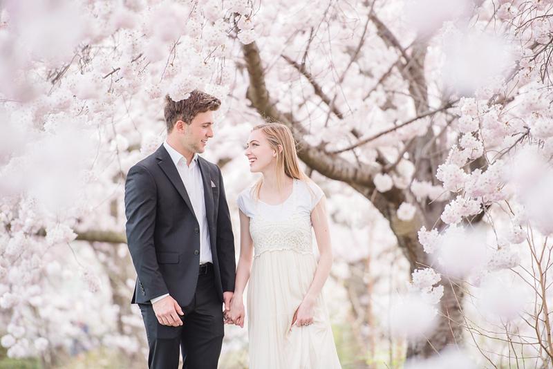 Cherry Blossoms (26 of 182).jpg