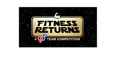 ABF Fitness Returns 2020
