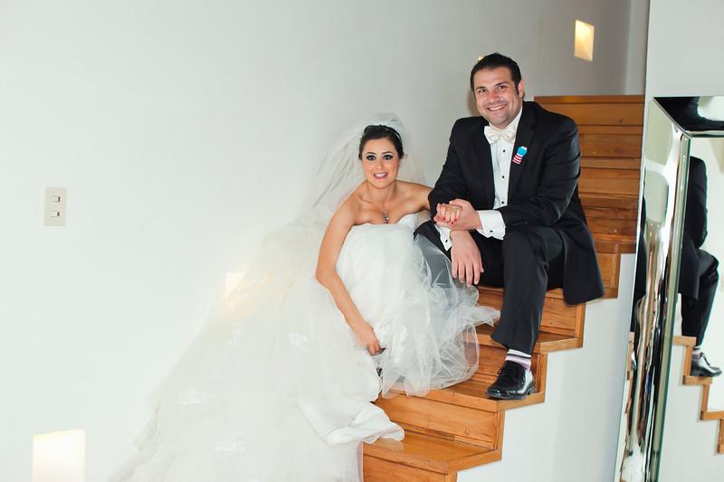 boda sábado-0416.jpg