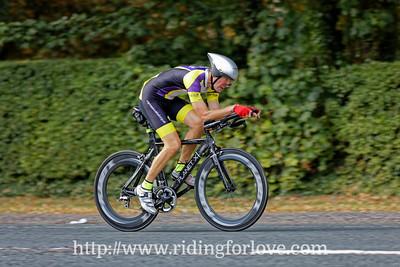 SportsLab 10 mile TT Gilberdyke Howden 15 September 2018