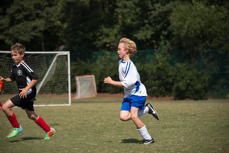 PRUMC Gladiator Soccer-19.jpg
