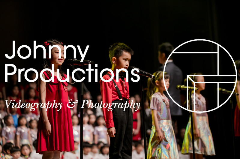 0091_day 1_finale_red show 2019_johnnyproductions.jpg