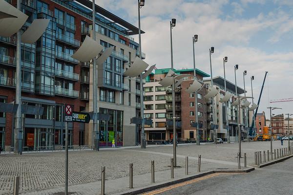2005-10-17 - Dublin
