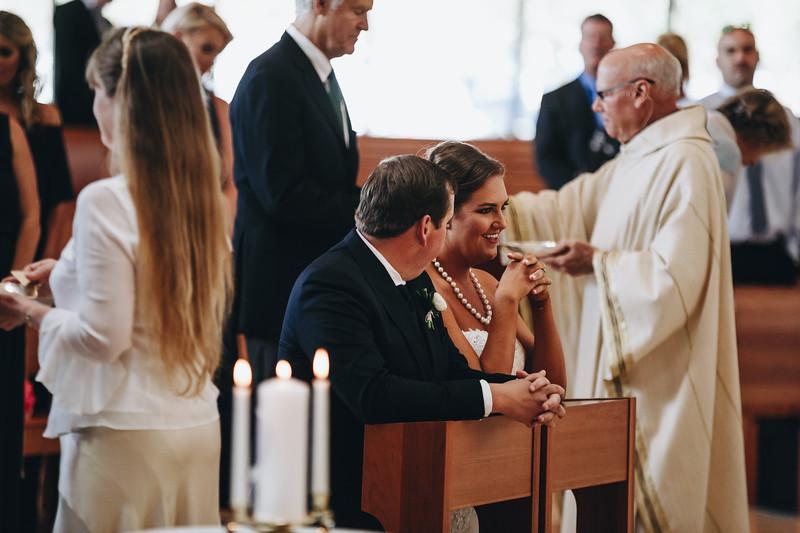 Zieman Wedding (307 of 635).jpg