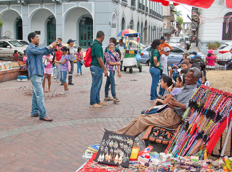 Panama 2012-22.jpg
