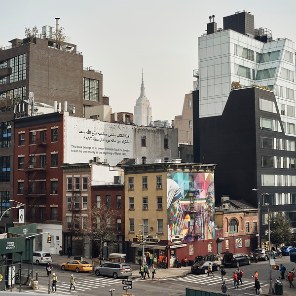 New York 2019-10_DSC3708.jpg