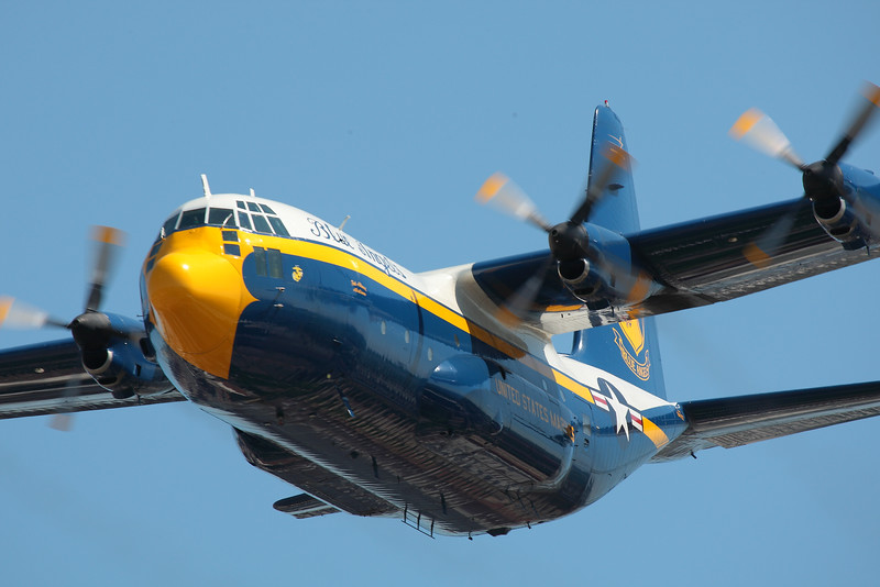Blue Angels KC-8.JPG