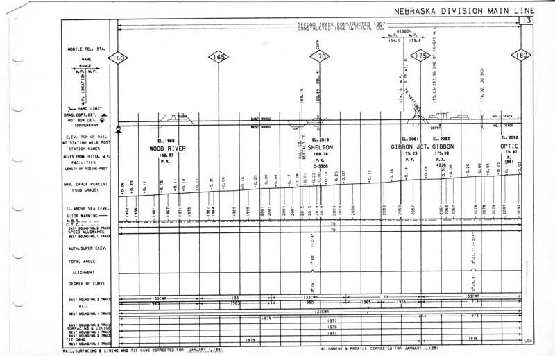 1981_Eastern-District_page-013.jpg