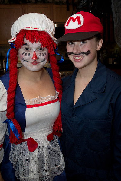 Halloween-2011 033.jpg