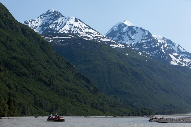Alaska Copper River-8709.jpg