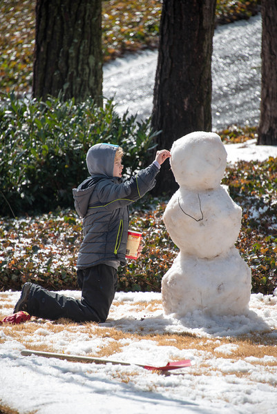 Snow Daynk-47.jpg