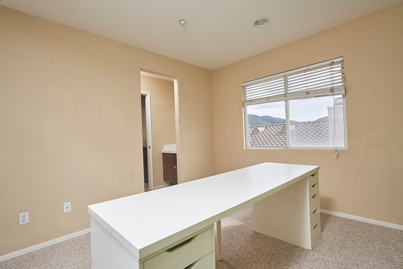 10196 Challenger Circle, Spring Valley, CA 21.jpg