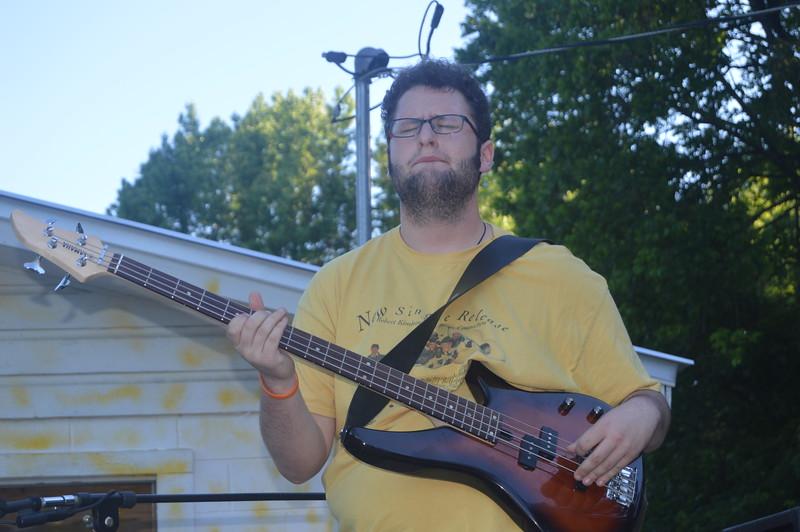 131 Memphis Gold Band.JPG