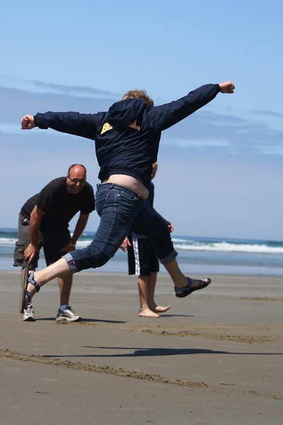 NYE BEACH, AUGUST 2011 029.jpg