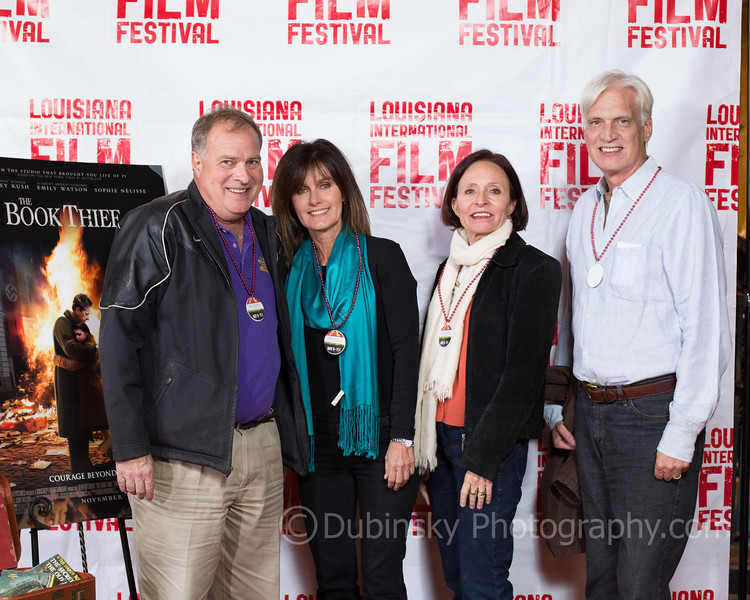liff-book-thief-premiere-2013-dubinsky-photogrpahy-highres-8723.jpg