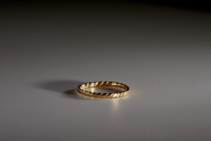 TTP-02.07.19-AncientHoney-Ring-7.jpg