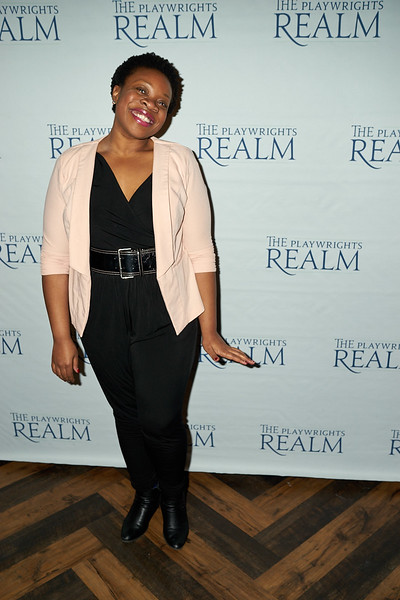 Playwright Realm Opening Night The Moors 128.jpg