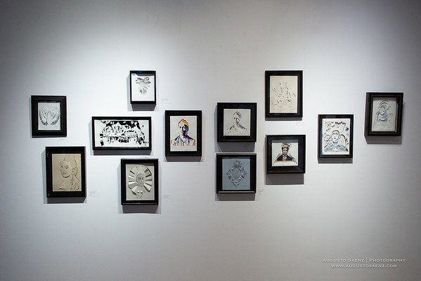 Pasos de Arte