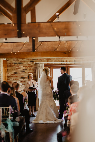 long-furlong-wedding-31.jpg