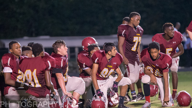 keithraynorphotography southernguilford smith football-1-24.jpg