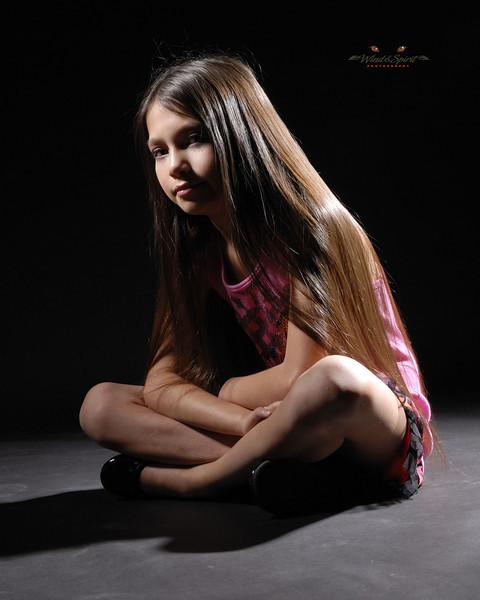 Olivia4646F.jpg