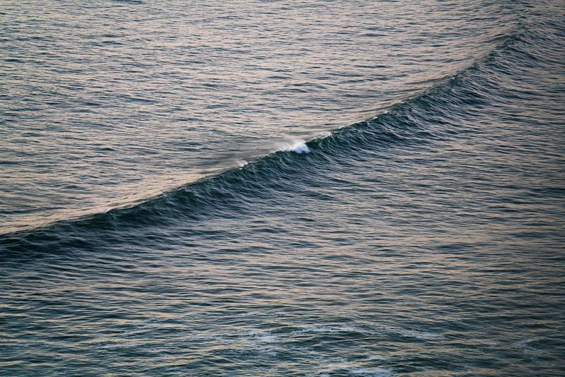 vancouver island-76.jpg