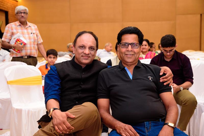 Rituraj Birthday - Ajay-6041.jpg