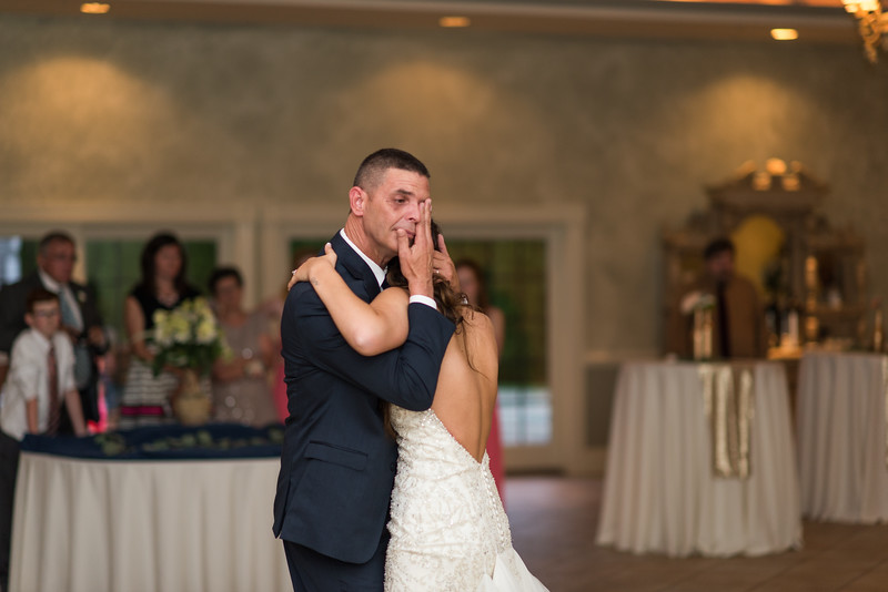 KAYLA & JACK WEDDING-489.jpg