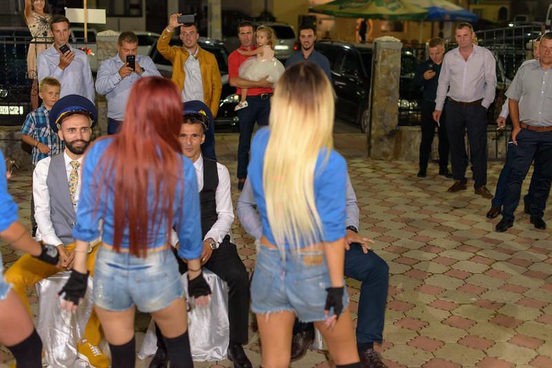 Petrecere-Nunta-08-18-2018-71154-LD2_4967.jpg