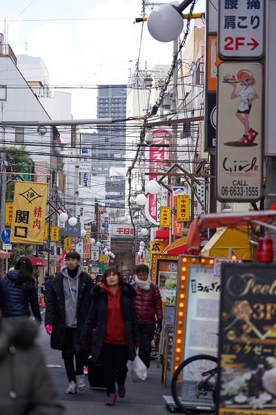 Osaka 30.jpg