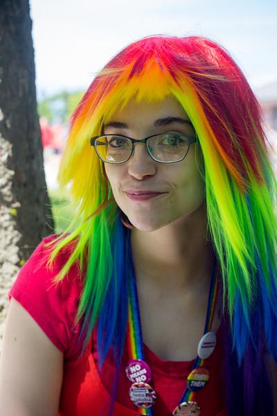 pride2017IMG_4757.jpg