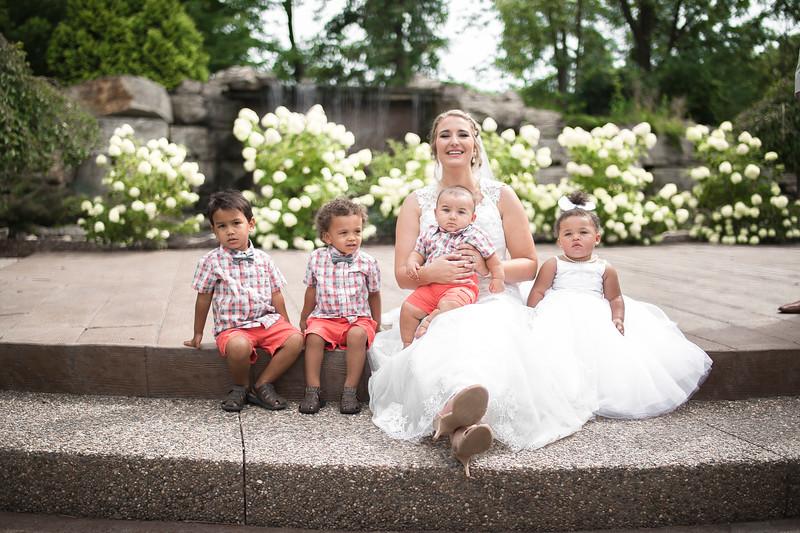 Laura & AJ Wedding (0617).jpg