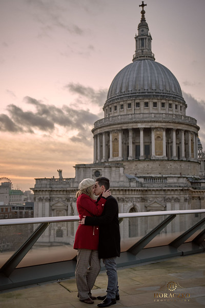 London-engagement-photoshoot 45.jpg