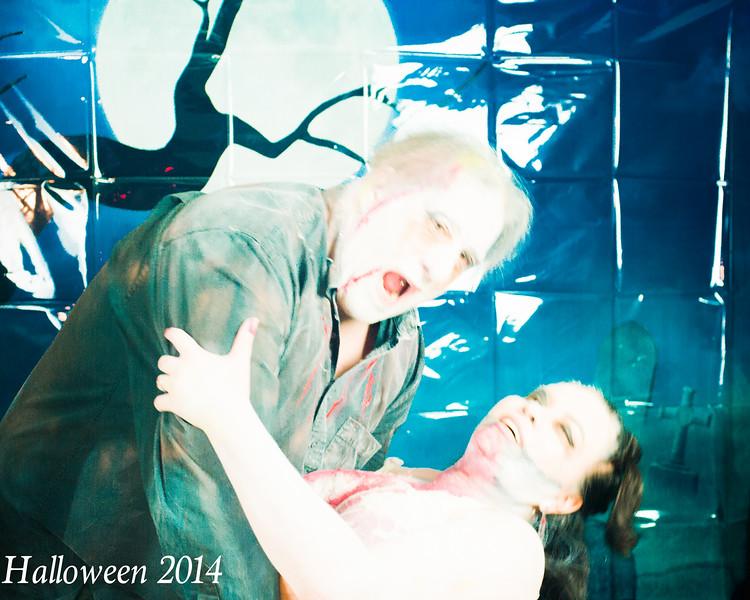 Halloween 2014 (808 of 938).jpg