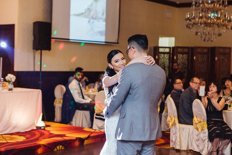 2018-09-15 Dorcas & Dennis Wedding Web-1086.jpg