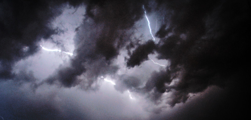 LIGHTNING BEHIND CLOUDS-CONDO.jpg