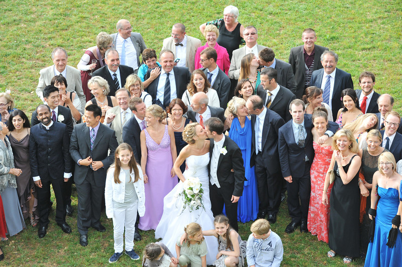 Helen and Frederick Wedding - 390.jpg