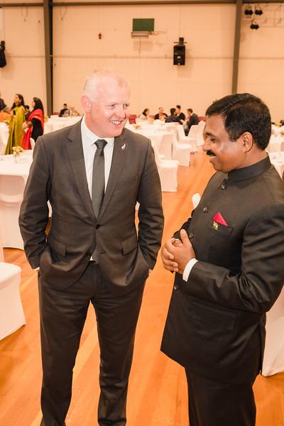 Indian National Day 2020 (Gala Dinner)-339.jpg