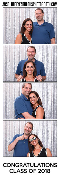 Absolutely_Fabulous_Photo_Booth - 203-912-5230 -Absolutely_Fabulous_Photo_Booth_203-912-5230 - 180629_222701.jpg