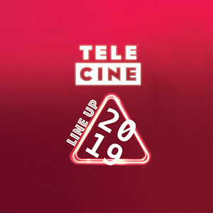 Telecine Line Up 2019