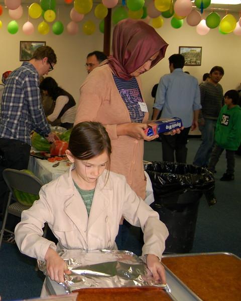 abrahamic-alliance-international-common-word-community-service-cityteam-2011-11-20_03-49-07-loureen-murphy.jpg