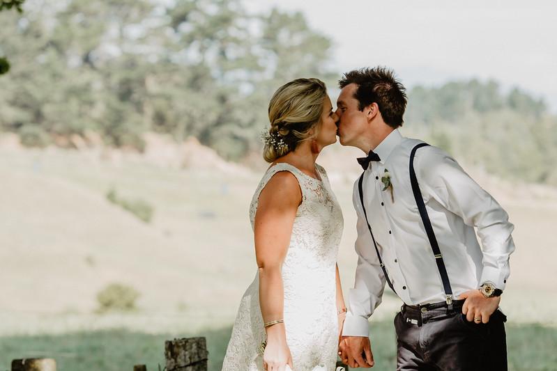 Josh + Katie Wedding-829.jpg