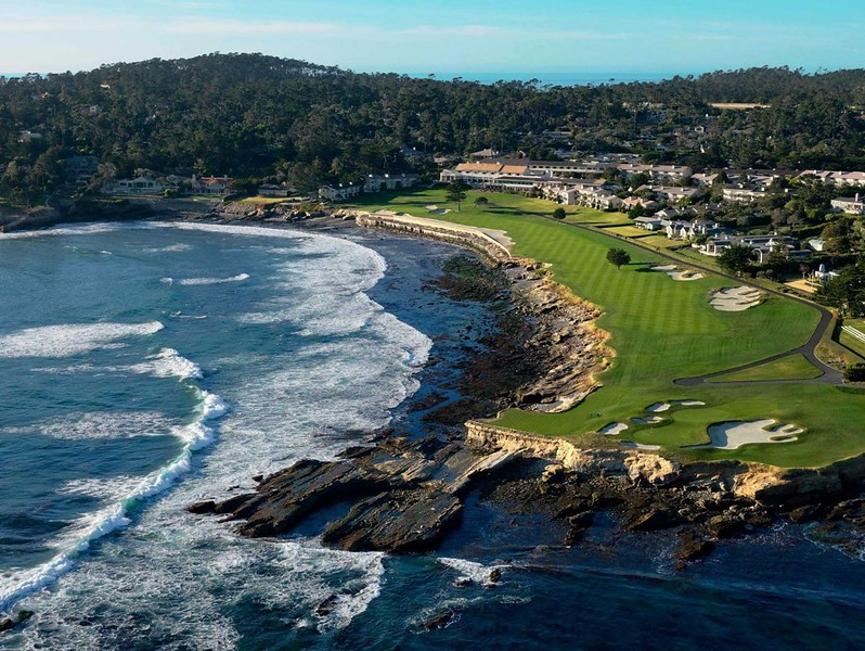 pebble-beach-golf-links-4.jpg