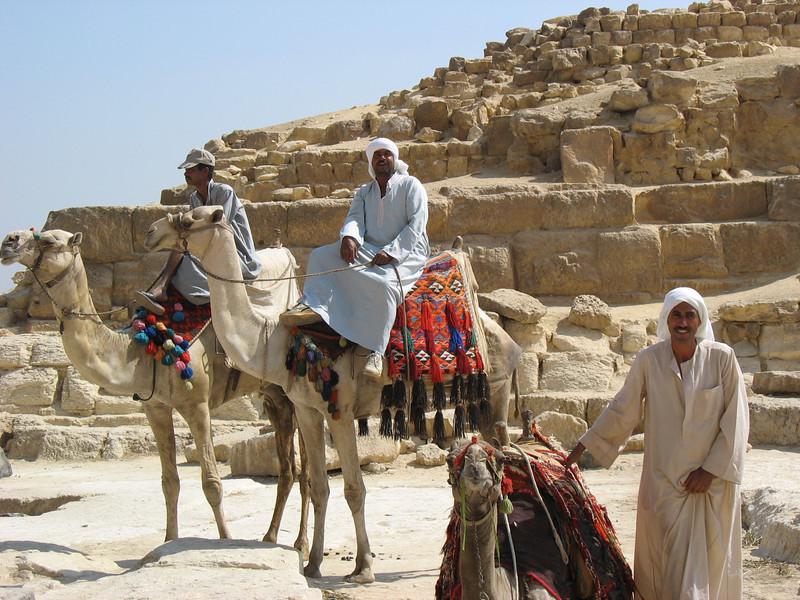 Egypt-86.jpg