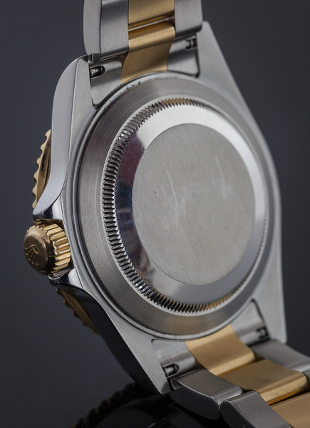 Rolex-4248.jpg