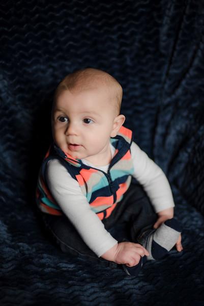Nathan 6 Months-4.jpg