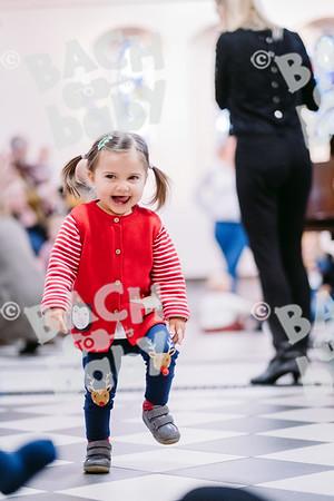 © Bach to Baby 2019_Alejandro Tamagno_Surbiton_2019-12-10 017.jpg