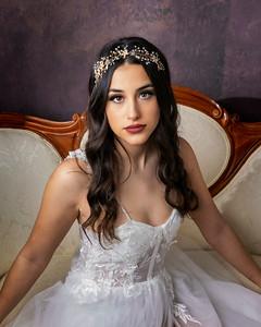 Julianna Robles