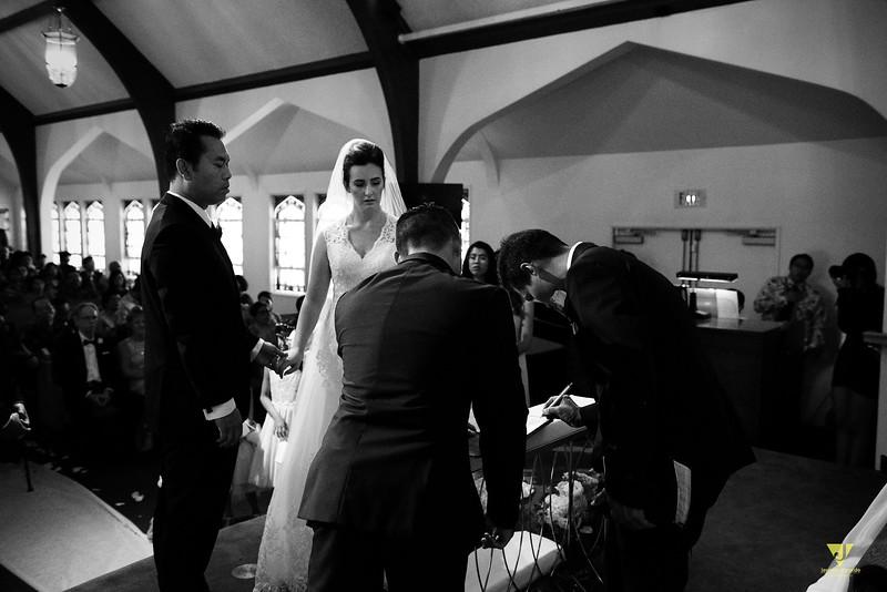 Wedding of Elaine and Jon -260.jpg