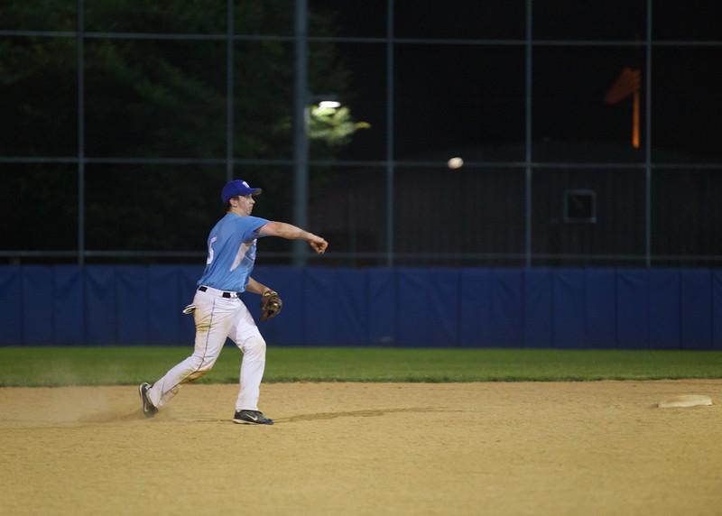 20140712_EMCphotography_WestchesterRoyalsBaseball-90.jpg
